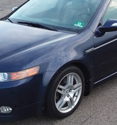 acura tl 2008 rental alternative in toms river nj by mike turo2008 acura tl transmission [ 1440 x 700 Pixel ]