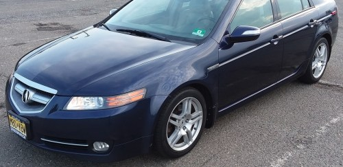 small resolution of acura tl 2008 rental alternative in toms river nj by mike turo2008 acura tl transmission