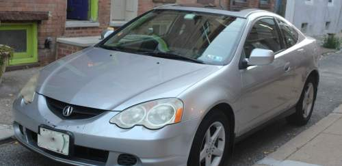 small resolution of acura rsx 2002