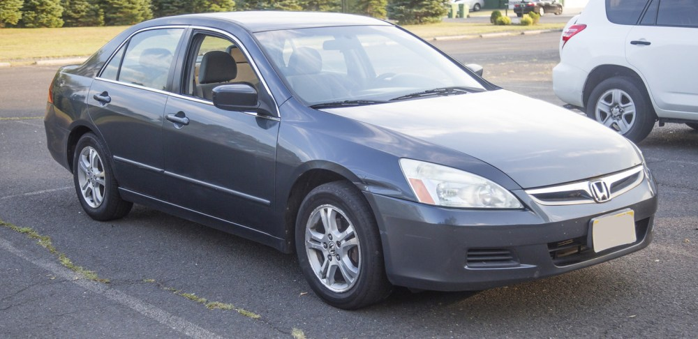 medium resolution of honda accord 2006
