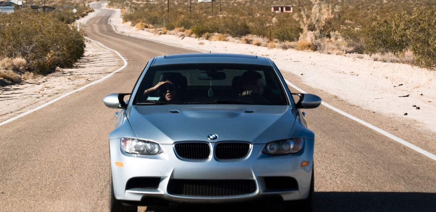 hight resolution of bmw m3 2010