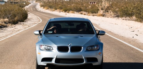 small resolution of bmw m3 2010