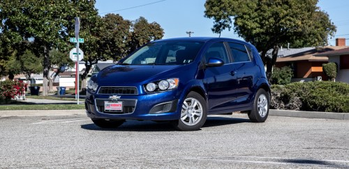 small resolution of chevrolet sonic 2013
