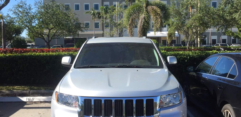 hight resolution of jeep grand cheroke 2012