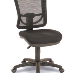 Mesh Back Chairs For Office Amazon Baby Chair Ndi Furniture Task 8501 Blk