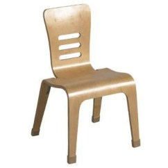 Bent Wood Chair Cover Hire Evesham Ecr4kids Bentwood 14 H Elr 15714 Nt School Chairs 0646 1 Pair