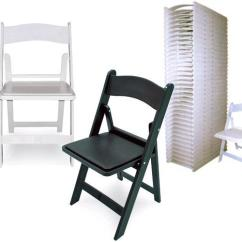 Resin Folding Chairs For Sale Cane Rocking Chair Mccourt Gladiator 77100
