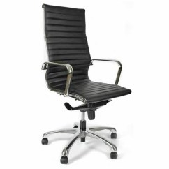 Chairs For Office The Wishing Chair Ndi Furniture Segmented Leather Executive Swivel 10811kt