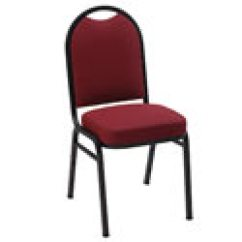 Stackable Padded Chairs Elastic Kitchen Chair Covers Stacking And Upholstered Stack Form Worthington Click Here For More 1530 Series Armless By Kfi