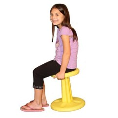 Portable Wobble Chair Exercises Breakfast Nook Tables And Chairs All By Kore Design Options Worthington Direct