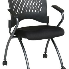 Office Star Chairs Bedroom Chair Philippines Ventilated Back Nesting Ni 2000 30 Guest