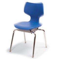 Artco Bell Chairs Overstock Parsons Chair Smith System Flavors Noodle Stack 14 H 11853 School