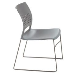Ki Strive Chair Cheap Dining Room Table And Chairs Stack Swna Plastic Stacking Worthington