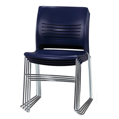 ki strive chair office instructions stack swna plastic stacking chairs worthington by stock 52202