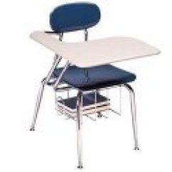 Chair Connected To Desk Darien Lake Concert Lawn Chairs Classroom And Combos Click Here For More Solid Plastic School Desks By Scholar Craft Worthington