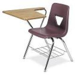 Chair Connected To Desk Wedding Tables And Chairs For Rent Classroom Combos Click Here More 2700br Tablet Arm By Virco Worthington