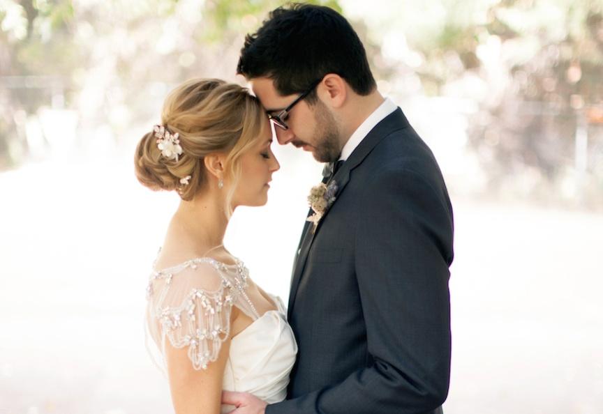 expert advice wedding planners