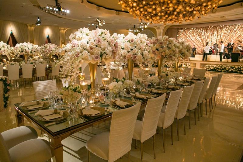 Jewish Wedding Table Decorations Wedding Officiant Costs Wedding