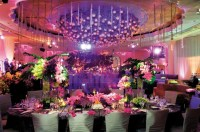 Ethereal Spring Wedding at The Beverly Hills Hotel ...
