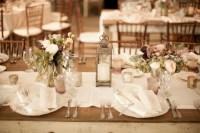Linda Howard Events - Inside Weddings