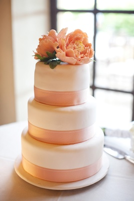 Wedding Cake Ideas Simple And Clean Cake Designs Inside Weddings