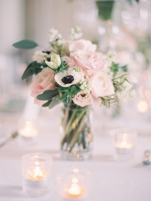 Inspirational Pastel Wedding At A French Chteau In Paris