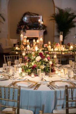 Fall Destination Wedding on the Beach in Key West Florida  Inside Weddings