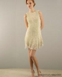 Fun Casual Dresses | Cocktail Dresses 2016