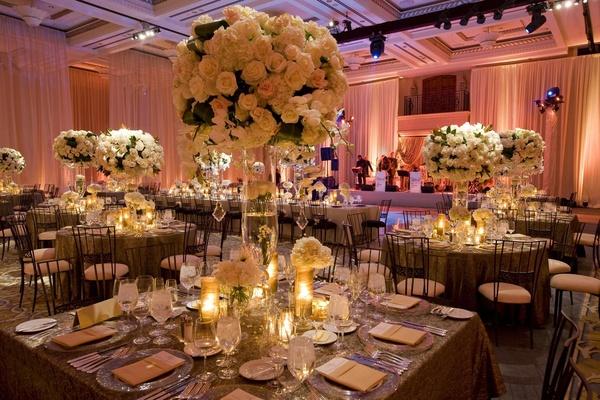 Soft  Romantic Fall Winery Wedding in Santa Barbara