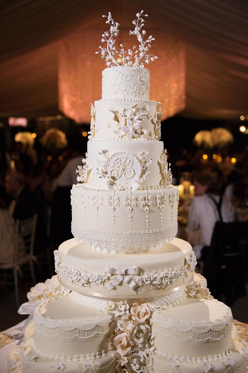 Shoprite Wedding Cakes : shoprite, wedding, cakes, Traditional, Wedding, Cakes