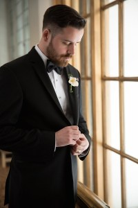 Black And Gold Tux With Bow Tie | www.pixshark.com ...