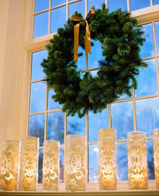 Christmas decorations for church windows decoration for home ideas for decorating church windows christmas psoriasisguru com junglespirit Gallery