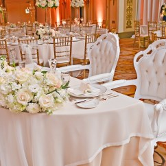 Fancy Chair Rental Girl Potty Chairs Tufted Furniture Rentals Give Your Wedding A Glam Look