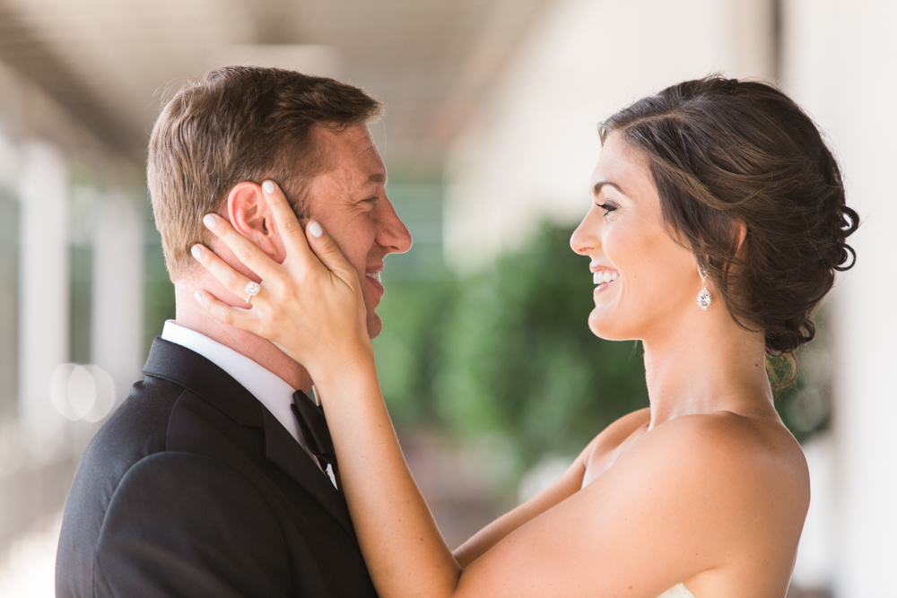 Why Some Couples Start Planning Before the Proposal - Inside Weddings