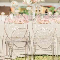 Wedding Sofa 72 Inch Long Table 11 Designs And Décor For The Bride Groom 39s Reception