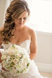 wedding hair pretty hairstyles
