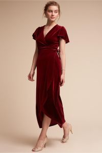Bridesmaid Dress Ideas: Shop 20 Gowns Under $150 - Inside ...