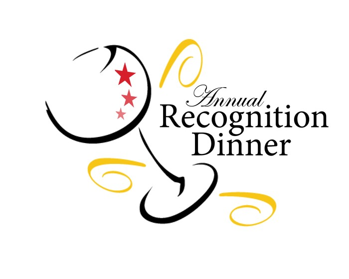 22nd Annual Recognition Dinner