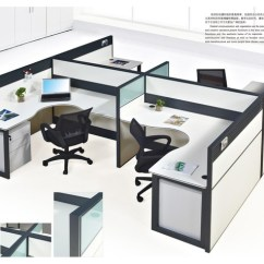 Office Chair Kota Kinabalu Ergonomic Harvey Norman Furniture Smore Newsletters Systems Solution At Lower Cost