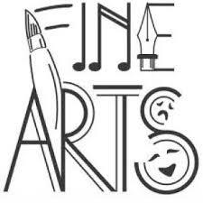 Comal ISD Fine Arts Newsletter
