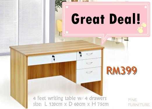office chair kota kinabalu how to build adirondack chairs from pallets furniture smore newsletters and partition