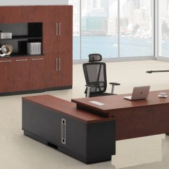 Office Chair Kota Kinabalu Ke Design Furniture Smore Newsletters And Partition