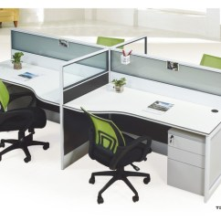 Office Chair Kota Kinabalu How To Make Sashes Furniture Smore Newsletters And Partition