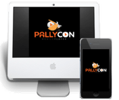 PallyCon Player and SDK