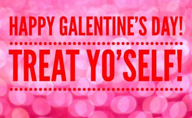 Happy Galentine S Day Smore Newsletters For Business