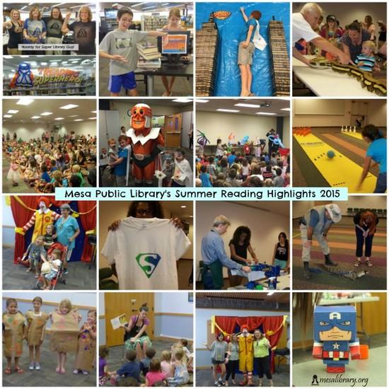Mesa Public School Summer Programs  busterutorrent
