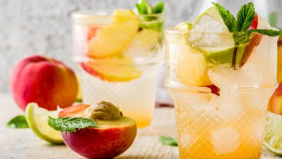 cocktail calories