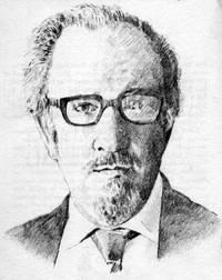 Ontos: Julian Symons Reviews Robert Barnard's A TALENT TO