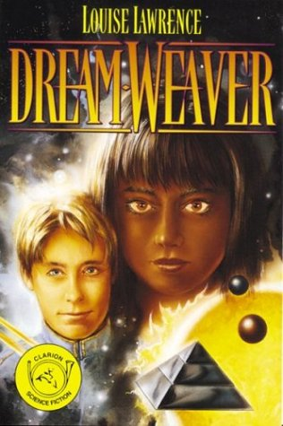 Dream-Weaver