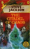 The Citadel Of Chaos